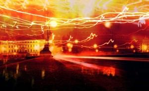 Uteliv & nattklubbar i Prag