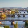 Om Prag