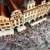 Sevärdheter i Prag