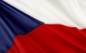 Om Tjeckien