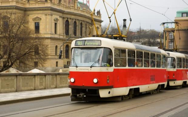 köpa biljett tunnelbanan stockholm